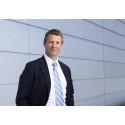 Arne Norheim new Group CEO of Webstep