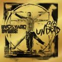"""Backyard Babies - """"44 Undead"""" och en vecka kvar till albumsläpp"""