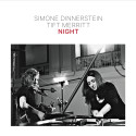 Hyllade singer/songwritern Tift Merritt och pianisten Simone Dinnerstein släpper album i mars