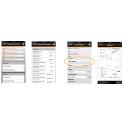 Två nya smarta funktioner i Mobilbanken