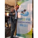 2030-sekretariatet om EU-kommissionens förslag till utsläppsregler för nya bilar