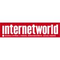 Årets hetaste webbentreprenör 2013: Volumental