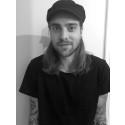 Velour by Nostalgi anställer ny säljchef: Rickard Lindström