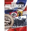 Koritzinsky - jødisk-norsk familiehistorie i krig og fred: Pressemøte og boklansering 20. juni