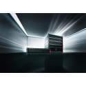 Fujitsus ETERNUS AF650 utses som den snabbaste lagringslösningen i nytt test