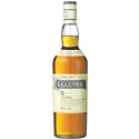 CRAGGANMORE® 12 YEAR OLD SPEYSIDE, 70 cl 40,0 Vol % SINGLE MALT