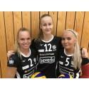 Samarbeid med Randaberg Volleyball