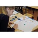 Ett ytterligare steg framåt för Kalmar i Öppna jämförelser för grundskola
