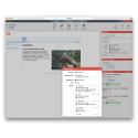 Roxen lanserer Roxen CMS 17 – med store forbedringer innen brukervennlighet