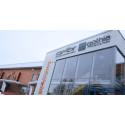 Invigning av ASSAR Industrial Innovation Arena