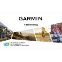 Einladung: Garmin präsentiert neue Modelle aus dem Automotive-Bereich auf der CES 2019