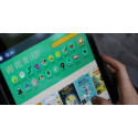 Stockholm öppnar unikt, digitalt barnbibliotek