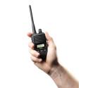 Zodiac lanserar Freetalk Mini – marknadens minsta proffsradio