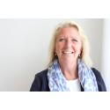 Karin Pihlgren förstärker CGM:s satsning mot framtidens e-hälsa
