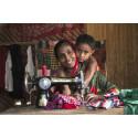 Läkarmissionen gör Mammagalan – en tv-sänd galakväll för världens alla mödrar