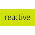 Reactive partners with Sitecore to drive European expansion