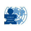 Human Rights Watch open letter to BAT shows signs of supply chain abuse.