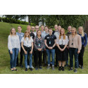 Velkommen til Powels sommer-interns 2018!