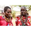 Kyrkan viktig aktör i kampen mot könsstympning