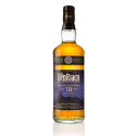 Rökigt Dunder från BenRiach - 18 yo Dunder Peated Dark Rum Finish