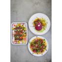 Vegyu - nytt vegetariskt sortiment från Atria Foodservice