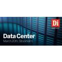 ENACO sponsrar DI Datacenter 2018