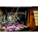 Intresset för Bose Professional ShowMatch™ ökar snabbt hos ljuduthyrningsföretag över hela världen