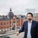 Dohi förstärker med kapital och nya partners