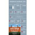 Infografik regnskab 2017
