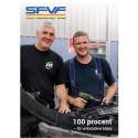 SFVFs nya informations broschyr - Läs den här
