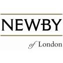 Newby Teas Nordic AS Logo