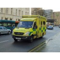 World Stroke Day: Hard-hitting new film urges people to call 999 immediately if they spot signs of stroke
