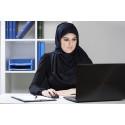 Erhvervsuddannelser giver flygtninge de bedste jobchancer