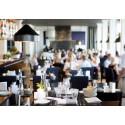 Stenungsbaden Yacht Clubs nya restaurangplan klart!