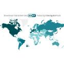 ESET TeslaCrypt Decryptor Tool: Schon über 32.000 Downloads, neuer Crysis-Filecoder auf dem Vormarsch
