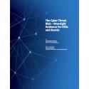 Cybersäkerheten är affärskritisk – så här upptäcker och åtgärdar du de vanligaste hoten