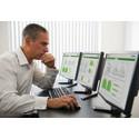 Schneider Electric presenterar framtidens fastighetssystem på Nordbygg-mässan