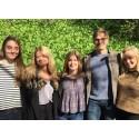 ProCivitas-elever blir sommarforskare