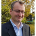 Magnus Eklund, Chef Service Management