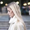 Följ en svensk modedesigner i Paris bakom kulisserna via sandranicole.se!