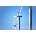 Norconsult vann storuppdrag inom vindkraft
