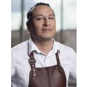 Marcus Samuelsson välkomnar Edgardo Umeres som Eatery Socials Head Chef