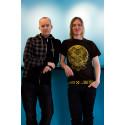Webbkampanj för Neil Young tas fram av Flatmate Web Agency