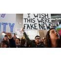 Hvordan ser morgendagens medielandskap ut?