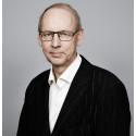 Per Seerup Knudsen