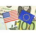 Panelsamtal: Frihandelsavtalet TTIP – miljöhot eller framtidshopp?