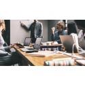 ISO 45001 - Ledningssystem för arbetsmiljö - Krav och vägledning