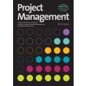 Omslag Project Management
