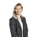 Synsam Group rekryterar Torhild Barlaup