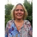 M3 Bygg rekryterar Christina Lindén som Projektchef inom kulturminnesmärkta byggnader
